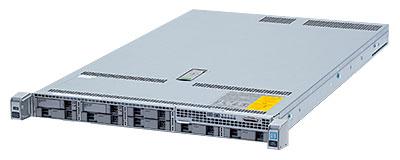 Cisco UCS C220