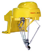 FANUC Robot M-1iA