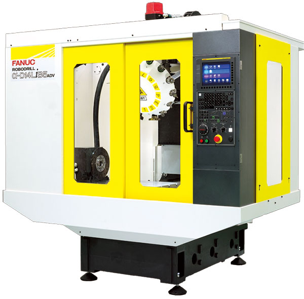 5 axis machining center in bangalore dating 10