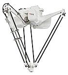 FANUC Robot DR-3iB